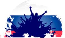 Государственное автономное учреждение «Региональное агентство молодежных программ и проектов».png