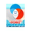 Общероссийская общественно-государственная детско-юношеская организация Российское движение школьников.png